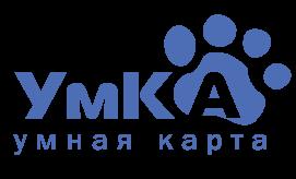 ymka_logo1