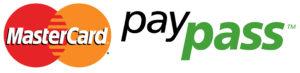mastercard_paypass-paymentobserver
